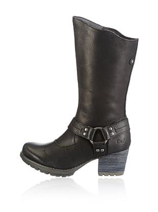 Cat Footwear Botas (Negro)