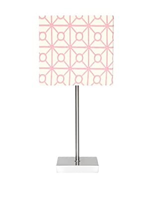 Nova Pernilla's Journey Lamp, Vanilla
