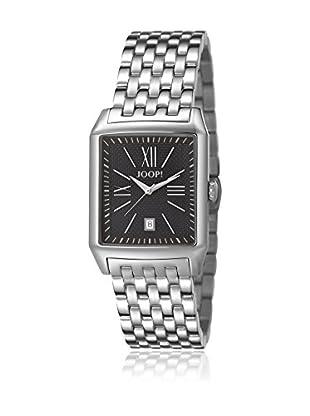 Joop Reloj de cuarzo Man JP101101F09 32.5 mm