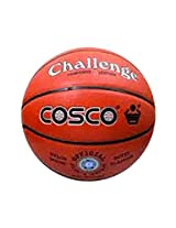 Cosco Challenge Basketball (Size-6)