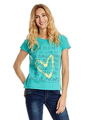The Hip Tee T-Shirt Boogie
