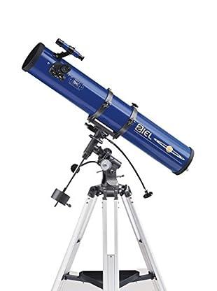 Ziel Telescopio Orbiter 35 Advanced 240023