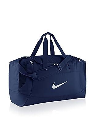 Nike Sporttasche Club Team Swoosh Duffel
