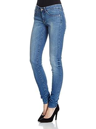 Tribeca Slim Fit Jeans Farah