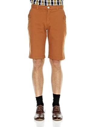 Merc Pantalón Timothy (Camel)