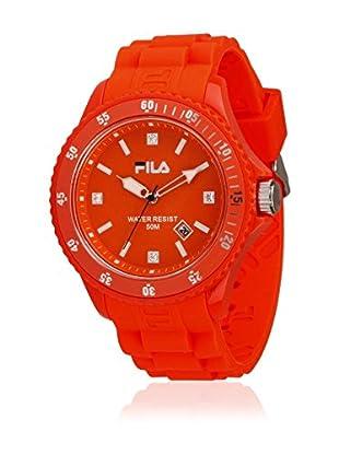 FILA Reloj FA-1023-33