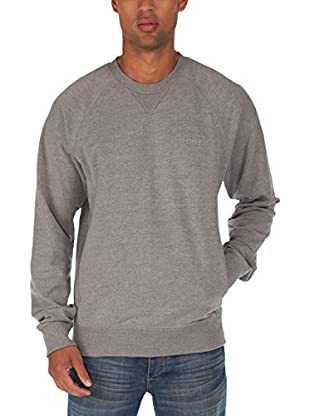 Bench Sweatshirt