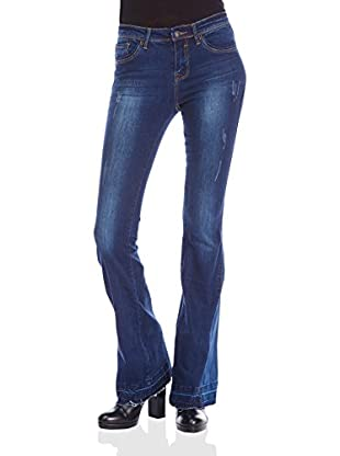 FRENCH CODE Jeans Diamant