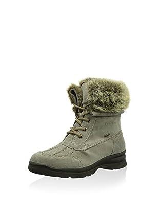 IGI&Co Boot 2855200