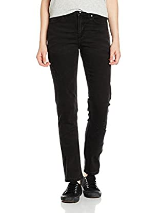 Cheap Monday Jeans Tight Unisex