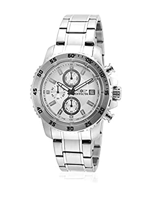Invicta Watch Reloj de cuarzo Man 21570 45 mm