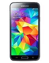 Samsung GALAXY S5 G900FD DUOS 16GB - Black