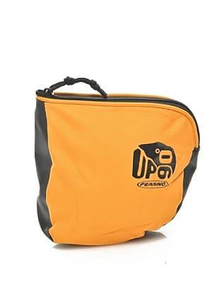 Ferrino Portatizas Chalzy Zip (Naranja)