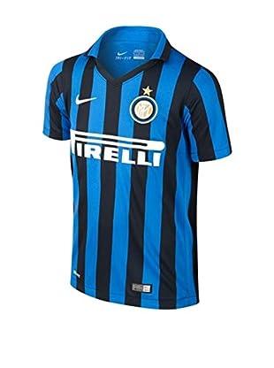 Nike Trikot Inter Mailand Home Stadium 2015/2016 Kids