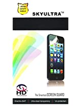 Skyultra su-431 Screen Guard for Lenovo A7000