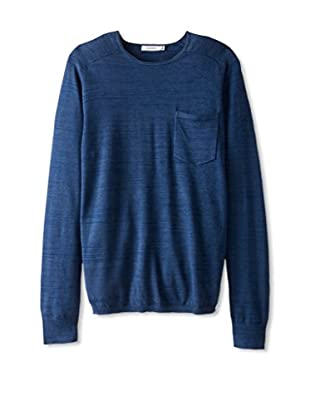 J.Lindeberg Men's Anders Sweater