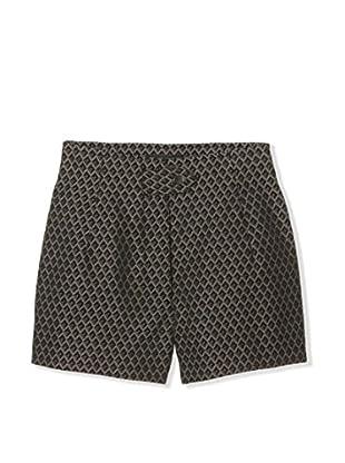Belstaff Shorts Batley