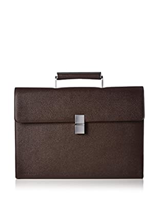 Porsche Design Aktentasche French Classic Briefcase Fs