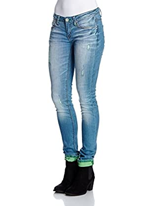 One Green Elephant Jeans