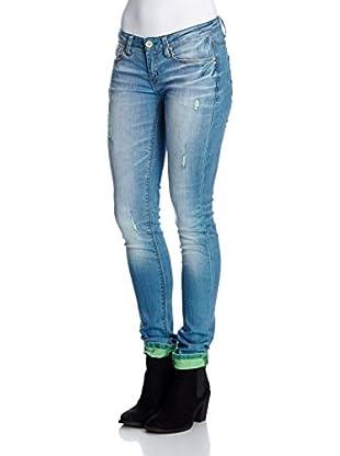 One Green Elephant Jeans Kosai