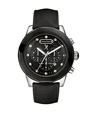 Marc Ecko Reloj The Venom Negro