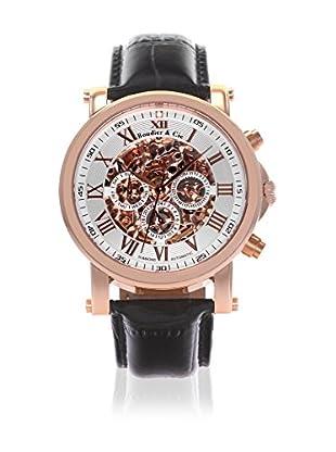 Boudier & Cie Reloj automático Man SK14H044  43 mm