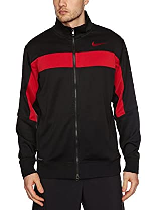Nike Jacke W Nk Dry Sl