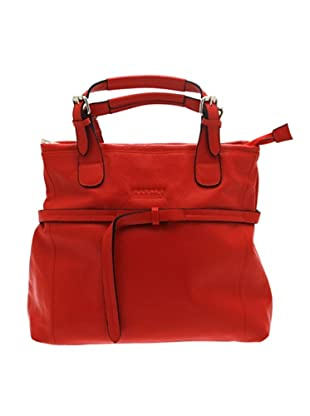 Georges Rech Bucket-Bag Dalton (Rot)