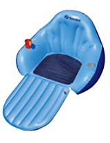Swimline Convertible Solo Easy Chair