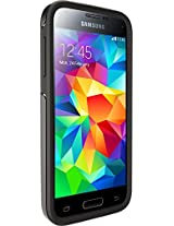 OtterBox SYMMETRY SERIES for Samsung GALAXY S5 Mini - Black