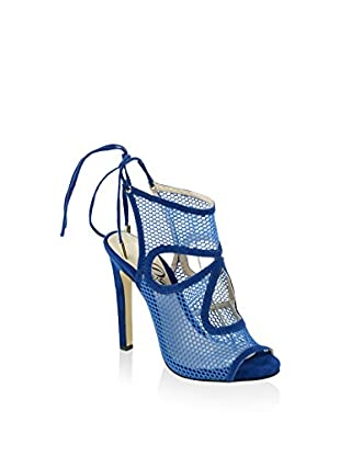 DRG Derigo Ankle Boot