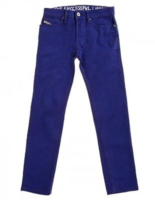 Diesel Jeans Shioner (Blau)