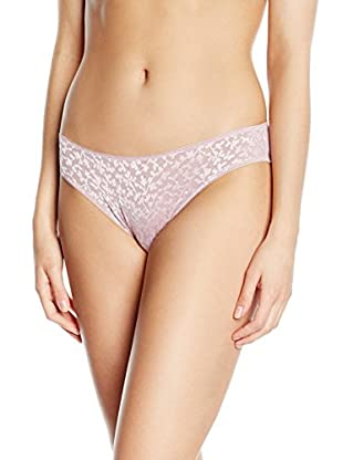 Triumph Braguita Body Make-Up Blossom