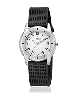 BREIL TRIBE WATCHES Quarzuhr Kids Brick 35 mm