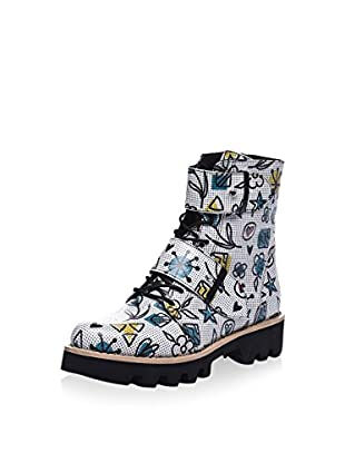Isabelle Jaquelin Boot