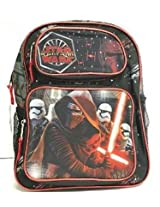 Disney Star Wars The Force Awakens 12 Inches Backpack