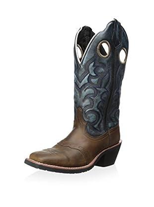 Dan Post Men's Laredo Gillette Western Boot