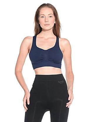 S Fitness Sport-BH