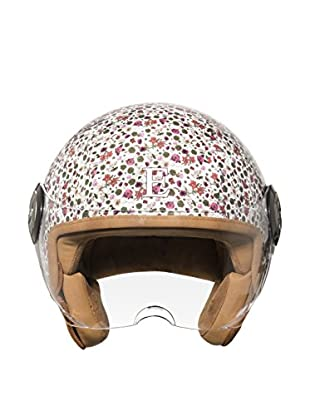 Exklusiv Helmets Casco Smart Liberty