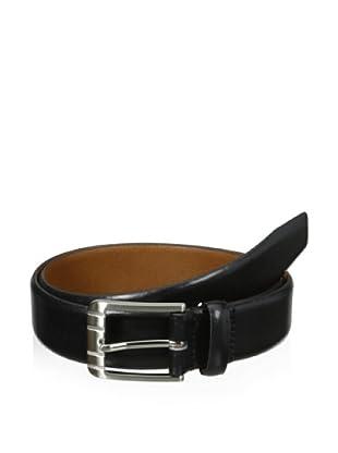 XMI Men's Texture Belt (Black)