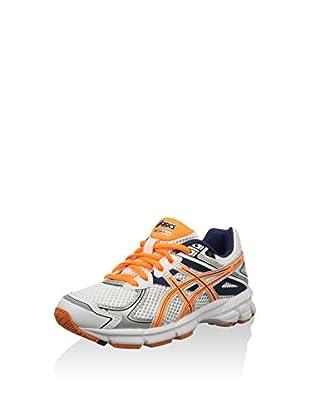 Asics Sportschuh Running Gt-1000 2 Gs