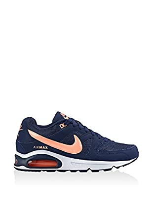 Nike Zapatillas Wmns Air Max Command