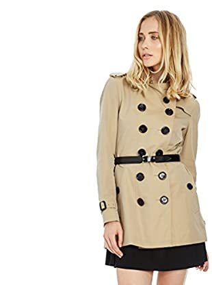 Burberry Trenchcoat Fairlielt