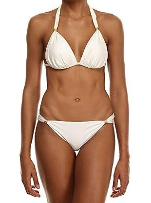 AMATI 21 Bikini Trinity Dr 1D