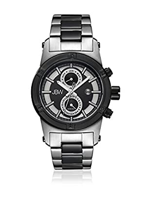 JBW Reloj de cuarzo Man J6263G  44 mm