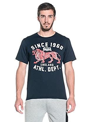 Lonsdale T-Shirt Witney