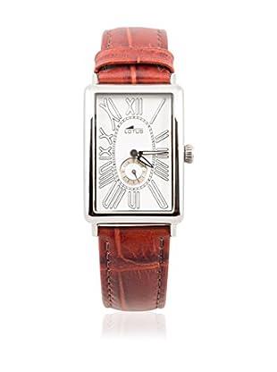 Lorus Reloj de cuarzo 15252/1 27 mm