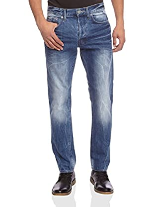 G-STAR Jeans