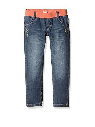 Absorba Jeans