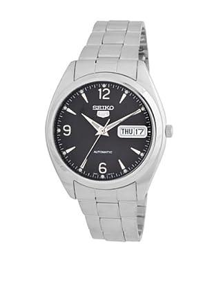 Seiko Reloj SNX123K Metal 37  mm